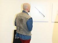 51ocad-grad-exhibit-opening