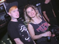 sound-and-vision-afterparty-with-peaches-23