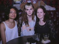 sound-and-vision-afterparty-with-peaches-33