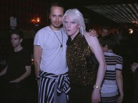 sound-and-vision-afterparty-with-peaches-38