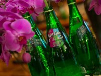 perrier-bottles-at-the-perrier-by-andy-warhol-150th-anniversary-event