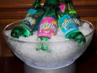 perrier-by-andy-warhol-bottles-at-the-perrier-by-andy-warhol-150th-anniversary-event