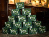 perrier-tower-at-the-perrier-by-andy-warhol-150th-anniversary-event