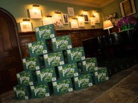 perrier-tower-ii-at-the-perrier-by-andy-warhol-150th-anniversary-event