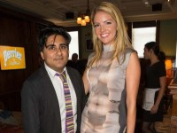 shinan-govani-and-ainsley-kerr-at-the-perrier-by-andy-warhol-150th-anniversary-event