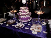 purple-party-at-the-drake-hotel-16