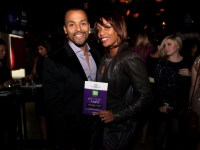 thumbs purple party at the drake hotel 20 Photo Gallery: Purple Party at The Drake Hotel raises $120,000 for Childhood Cancer Canada