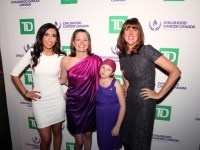 purple-party-at-the-drake-hotel-36
