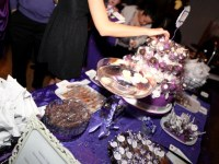 thumbs purple party at the drake hotel 43 Photo Gallery: Purple Party at The Drake Hotel raises $120,000 for Childhood Cancer Canada