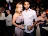 purple-party-at-the-drake-hotel-47