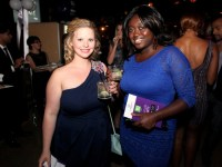 purple-party-at-the-drake-hotel-49