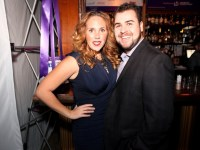 purple-party-at-the-drake-hotel-55