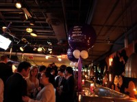 purple-party-at-the-drake-hotel-59