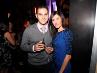 purple-party-at-the-drake-hotel-61