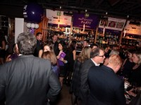 thumbs purple party at the drake hotel 62 Photo Gallery: Purple Party at The Drake Hotel raises $120,000 for Childhood Cancer Canada