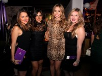 purple-party-at-the-drake-hotel-63