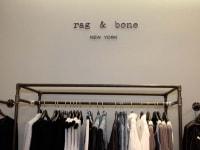 rag-and-bone-at-holts-75