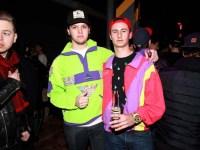 riff-raff-neon-icon-tour-at-the-hoxton-10