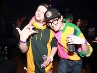 riff-raff-neon-icon-tour-at-the-hoxton-14