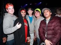 riff-raff-neon-icon-tour-at-the-hoxton-16
