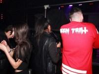 riff-raff-neon-icon-tour-at-the-hoxton-19