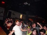 riff-raff-neon-icon-tour-at-the-hoxton-21
