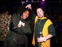 riff-raff-neon-icon-tour-at-the-hoxton-23
