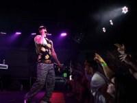 riff-raff-neon-icon-tour-at-the-hoxton-35