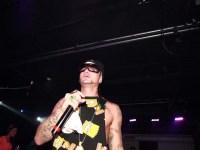 riff-raff-neon-icon-tour-at-the-hoxton-39
