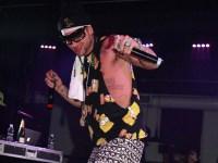 riff-raff-neon-icon-tour-at-the-hoxton-40