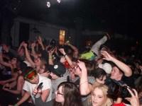 riff-raff-neon-icon-tour-at-the-hoxton-41