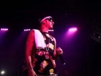 riff-raff-neon-icon-tour-at-the-hoxton-44