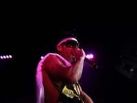 riff-raff-neon-icon-tour-at-the-hoxton-45