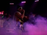 riff-raff-neon-icon-tour-at-the-hoxton-46