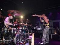 riff-raff-neon-icon-tour-at-the-hoxton-52