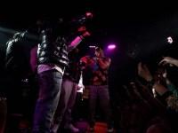 riff-raff-neon-icon-tour-at-the-hoxton-56