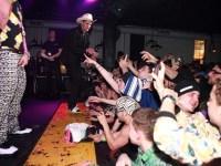 riff-raff-neon-icon-tour-at-the-hoxton-61