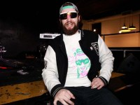 riff-raff-neon-icon-tour-at-the-hoxton-82