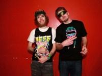 riff-raff-neon-icon-tour-at-the-hoxton-85