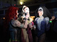 ru-pauls-drag-race-battle-of-the-seasons-034