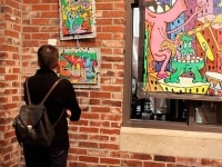 runt-art-show-at-steamwhistle-10