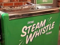 runt-art-show-at-steamwhistle-11