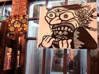 runt-art-show-at-steamwhistle-12