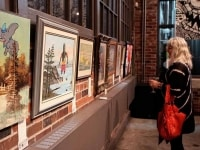 runt-art-show-at-steamwhistle-13