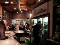 runt-art-show-at-steamwhistle-15