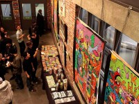 runt-art-show-at-steamwhistle-6