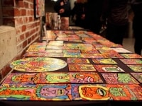 runt-art-show-at-steamwhistle-9