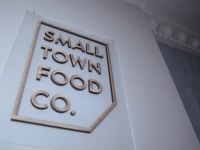 26small-town-food-co