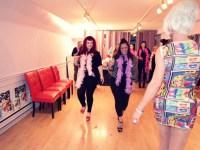 15special-k-burlesque-party
