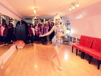 16special-k-burlesque-party